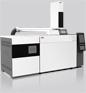 GCxGC TOF MS 3300全二维气相色谱-飞行时间质谱联用仪