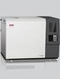 GC-4085B 矿井气体多参数色谱自动分析仪
