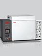 GC-4085型矿井气体多点参数色谱自动分析仪