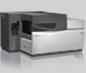 Optimass 9500电感耦合等离子体直角加速式飞行时间质谱仪