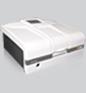Cintra 1010/2020/3030/4040 紫外-可见分光光度