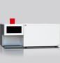 ICP-7700型电感耦合等离子发射光谱仪
