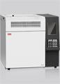 TD-120型色谱柱老化(活化)装置