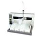 SDS3000自动进样器